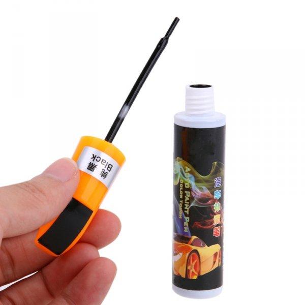 Fix it Pen Pro Smart korektor na rysy czarny