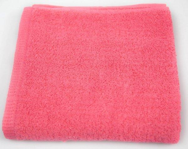 """Ręcznik prezentowy """"Idealny Facet"""""""