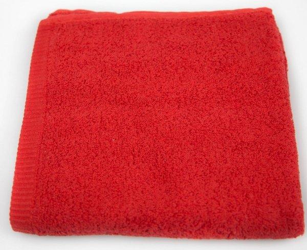 """Ręcznik prezentowy """"Szalona 30 lub 40 lub 50"""