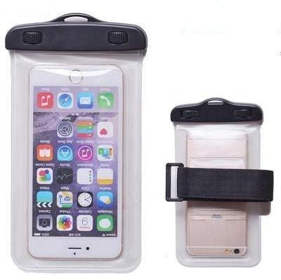 etui na iphone samsung wodoodporne