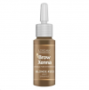 Brow Henna von BH BrowXenna® (15 Farben zur Auswahl)