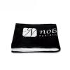 Kuschelweiche Decke von Noble Lashes