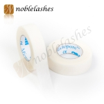 Medizinisches Tape / Medical Tape