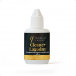 Cleaner 15ml