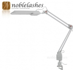 LED-Lampe zur Wimpernverlängerung