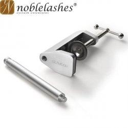 Table Clamp - Tischhalterung für GLAMCOR Lampe