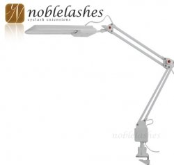PLS-Lampe zur Wimpernverlängerung