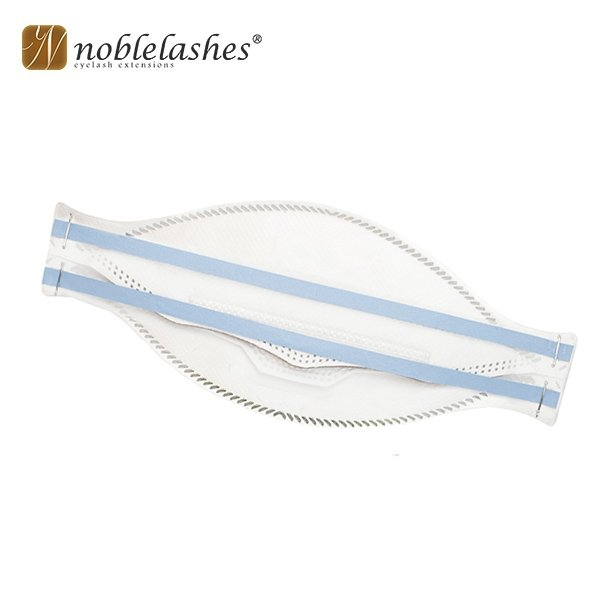 Filtermaske (Atemschutzmaske)