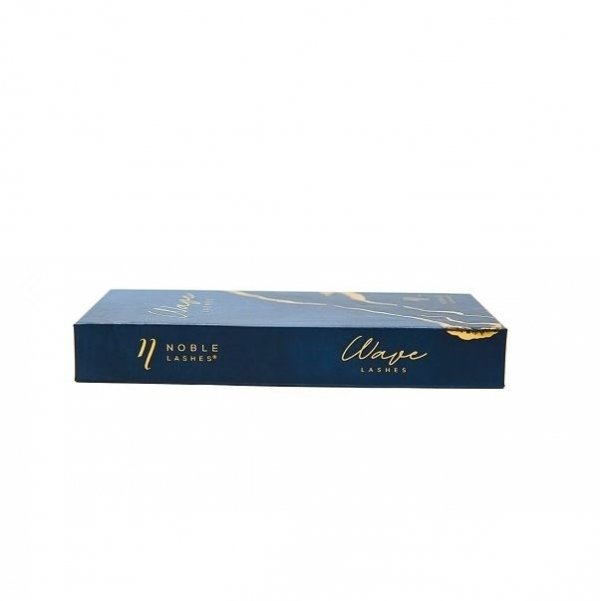 Wimpern Wave Lashes C 0,05
