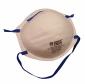 Professionelle Atemschutzmaske / Mundschutzmaske - FFP2 Schutzklasse