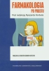 Farmakologia po prostu Podręcznik dla studentów kierunków medycznych