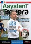 Asystent Trenera nr 26 + Trener (1/2018)