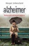 Alzheimer Podręcznik pierwszej pomocy