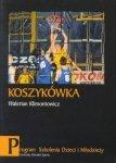 Koszykówka Program szkolenia dzieci i młodzieży