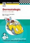 Dermatologia Seria Crash Course