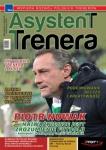 Asystent Trenera nr 19 + Trener (6/2016)