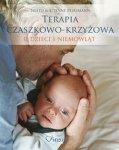 Terapia czaszkowo-krzyżowa u dzieci i niemowląt