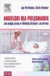 Angielski dla pielęgniarek Jak podjąć pracę w Wielkiej Brytanii
