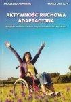 Aktywność ruchowa adaptacyjna Skrypt dla studentów studiów