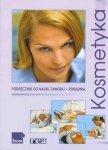 Kosmetyka podręcznik do nauki zawodu Poradnik