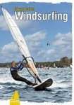 Windsurfing E. Caban
