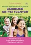 Wskazówki społeczne dla dzieci ze spektrum zaburzeń autystycznyc