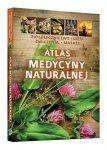 Atlas medycyny naturalnej