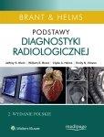 Podstawy diagnostyki radiologicznej tom 1-4 Komplet