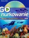 GO Nurkowanie Trening z instruktorem na filmie DVD