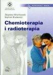 Chemioterapia i radioterapia