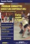 Program gimnastyki korekcyjno kompensacyjnej dla klas 1-3