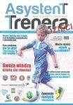 Asystent Trenera Dzieci 1 Wydanie specjalne