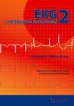 Ekg w medycynie ratunkowej 2