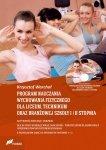 Program nauczania wychowania fizycznego dla liceum, technikum oraz branżowej szkoły I i II stopnia