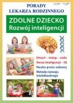 Zdolne dziecko Rozwój inteligencji Porady lekarza rodzinnego