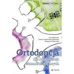 Ortodoncja dla higienistek stomatologicznych