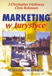 Marketing w turystyce PWE