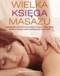 Wielka księga masażu