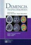 Demencja Trafna Diagnoza