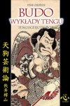 Budo Wykłady tengu