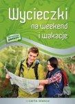 Wycieczki na weekend i wakacje