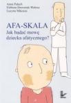 Afa-skala Jak badać mowę dziecka afatycznego?