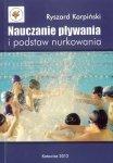 Nauczanie pływania i podstaw nurkowania