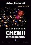 Podstawy chemii nieorganicznej 1