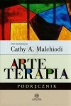 Arteterapia Podręcznik