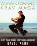 Zaawansowana krav maga