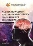 Neurorozwojowa analiza wad postawy ciała u dzieci i młodzieży