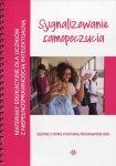 Materiały edukacyjne dla uczniów z niepełnosprawnością intelektualną Sygnalizowanie samopoczucia