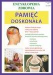 Pamięć doskonała Encyklopedia zdrowia