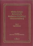 Wielka Księga Balneologii, Medycyny Fizykalnej i Uzdrowiskowej Tom 2 Część kliniczna